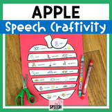 Apple Speech Craft 50% off