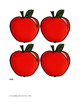 Apple Tally