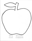 Apple Template-Aa
