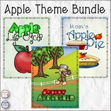 Apple Theme Bundle