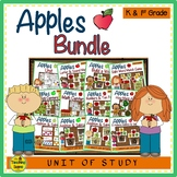Apple Themed Bundle
