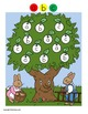 Apple Tree ABC