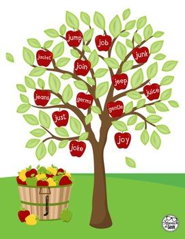 Apple Tree Artic