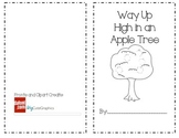Apple Tree Book