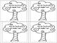 Apple Tree Book (How to grow an apple tree?)