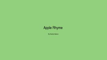 Apple Tree Bundle