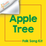 Apple Tree | Folk Song Kit