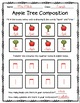 Apple Tree Improvisation & Composition (quarter note & two