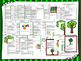 Apple Tree Lesson Plan - ECIPs - Week 2