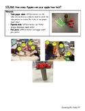 Apple Tree STEAM/STEM