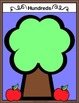 Apple Tree Subtraction Instructional, Practice, & RTI Materials