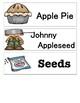 Apple Unit Add-ons