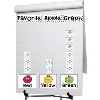 Apple Unit BASICS