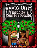 Apple Center Bundle