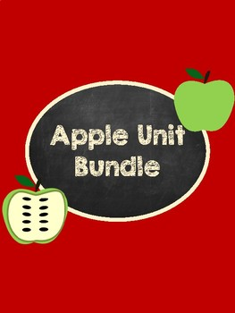 Apple Unit Bundle