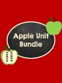 Apple Unit Bundle