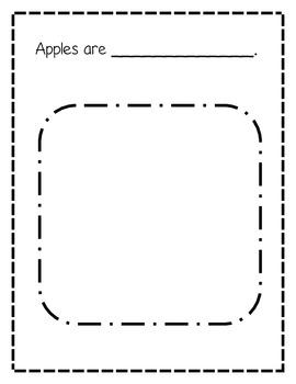 Apple Unit Pack