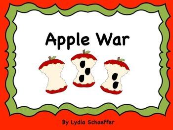 Apple War