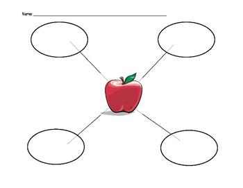 Apple Writing Web