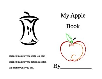 Apple class math project