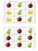 Apple color Sort