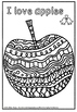 Apple cycle (PAID FEEDBACK CHALLENGE)