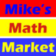 Apple for the Teacher - A Math-Then-Graph Activity - Solve 30 Systems