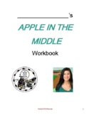 Apple in the Middle by Dawn Quigley: Workbook