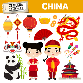 Chinese New Year List Of Food
