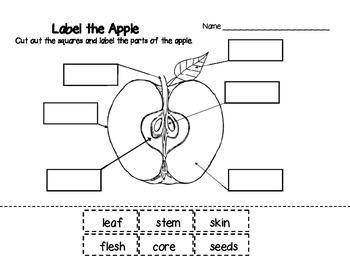 Apples 2 Apples
