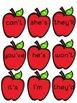Apple Centers