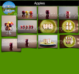 Apples Images