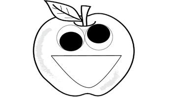 Apple Mini Unit