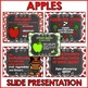 Apples - PowerPoint