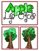 Apples! A Common Core Book Study
