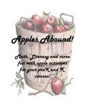 Apples Abound