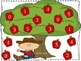 Apples, Apples, Apples - Math Centers K-1