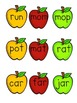 Apples, Apples Galore & More (Common Core Aligned Literacy, Math & Science Unit