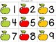 Apples, Apples: Math and Literacy