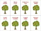 Apples Compare & Contrast Game
