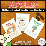 Apple Books - Differentiated Readers