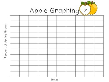 Apples Everywhere: A Science and Math Unit about Apples and Apple Trees