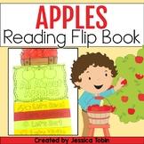 Apples Flip Book