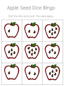 Apple Theme Sample