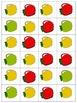 Apples: Free Sample