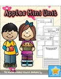 Apples Mini Unit