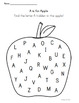 Apples SUPER Pack!