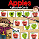 All About Apples and Johnny Appleseed Bundle