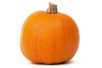 Apples & Pumpkins Lesson Plan + Bonus Two's Classroom Mana