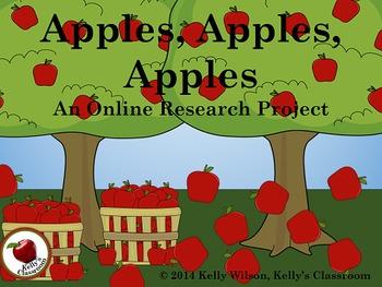 Apples Resource BUNDLE